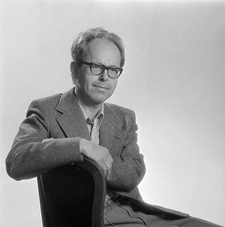 Geir Kjetsaa Norwegian academic
