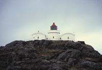 Geitungen lighthouse in Karmøy.tif