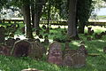Gelnhausen Jüdischer Friedhof 14.JPG