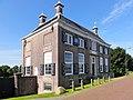 Gemeenlandshuis Amstelland1.jpg
