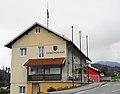 Gemeindeamt Techelsberg am Wörthersee.jpg