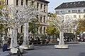 Genève - panoramio (449).jpg