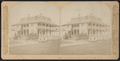 Gen. Grant's Cottage, Long Branch, N.J, from Robert N. Dennis collection of stereoscopic views.png