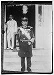 Gen. Issei Ugaki LCCN2014718591.jpg