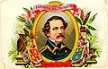 Gen. Robert Edward Lee; soldier, citizen, and Christian patriot (1897) (14597576777).jpg