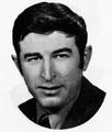 Gene Lebrun.png