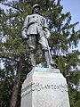 General Henry Lawton Monument by Andrew O'Connor (1906) - panoramio - WSaves PublicArt (2).jpg