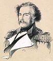 General Maior Kniaz' A I Gagarin (B).jpg