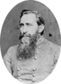 General William B. Bate.png