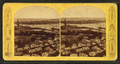 General view of Boston, from Robert N. Dennis collection of stereoscopic views 2.png