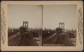 General view of Brooklyn Bridge, N.Y, from Robert N. Dennis collection of stereoscopic views 2.png