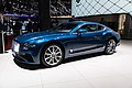 Geneva International Motor Show 2018, Le Grand-Saconnex (1X7A9954).jpg