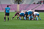 Geneva Rugby Cup - 20140808 - SRC vs GCR 9.jpg