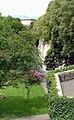 Geneve parc Bastions 2011-08-05 13 03 07 PICT0093.JPG