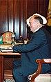 Gennady Zyuganov 7 February 2002 (cropped).jpg