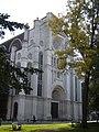 Gent - Sint-Annakerk 1.jpg