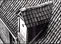 Gent n.a.v. project Ter Veld - 352275 - onroerenderfgoed.jpg
