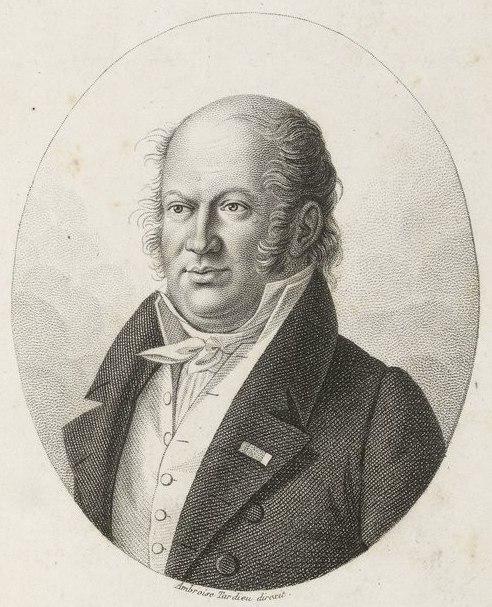 Geoffroy Saint Hilaire, Etienne cropped