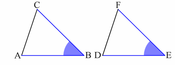 Geom side congr 04.png