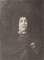 Georg Friederich von Krogh (1653 - 1721) (2747144938).jpg