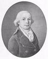 Georg Gustav Detharding (1765-1839).png