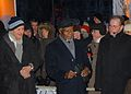 Georg Klein och Kofi Annan.jpg