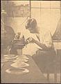 Georg Mendelssohn Werkstatt Hellerau vermutlich 1911-13 Bild1.jpg