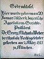 Georg Michael von Weber.jpg