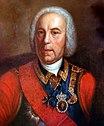 Georg Wilhelm de Gennin1.jpg