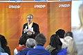 George Chow nomination meeting (32312262244).jpg