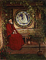 George Frederic Watts by George Andrews.jpg