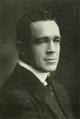 George Hoban.png