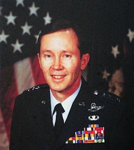 George L. Butler portrait.jpg