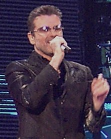 George Michael 02 (cropped 4).jpg