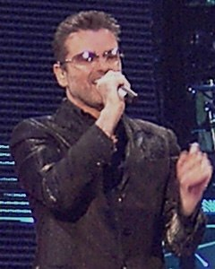 George Michael 02 (cropped 4)