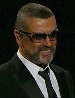George Michael Symphonica (12) (cropped).jpg