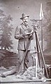 George Roskruge, Arizona surveyor.jpg