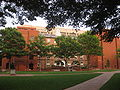 George Washington University Law School Buildings.JPG
