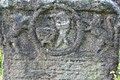 Georgensgmünd Jüdischer Friedhof 50404.JPG