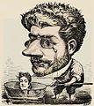 Georges Bizet par Henri Meyer (coupé).jpg