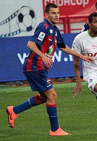 Georgi Schennikov 2012.jpg