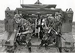 Georgia National Guard (36913855061).jpg