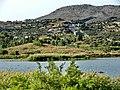 Georgioupoli - panoramio (87).jpg