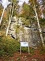 Geotop, Buchberger Leite.jpg