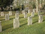 Gera Ostfriedhof Bombenopfer 1.JPG