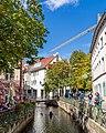 Gerberau (Freiburg im Breisgau) jm52924.jpg