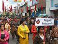 Gerebeg Sudiro Surakarta 2012 Bennylin 21.JPG
