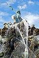 Germany-00058 - Neptune Fountain (30029819350).jpg