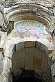 Germany-00268 - Emperor William Memorial Church (30036822310).jpg