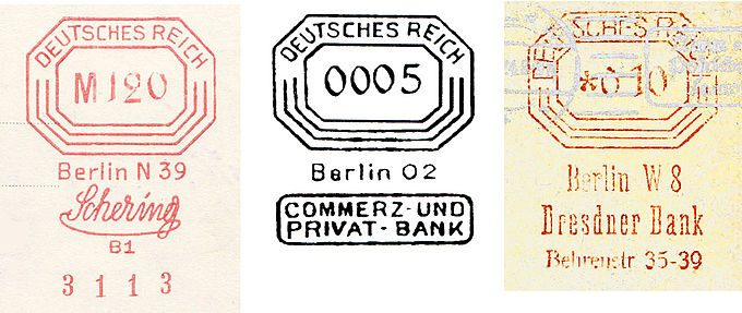 Germany stamp type A3.jpg